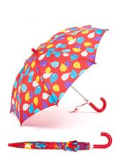 Shelta Balloon Kids Red Umbrella