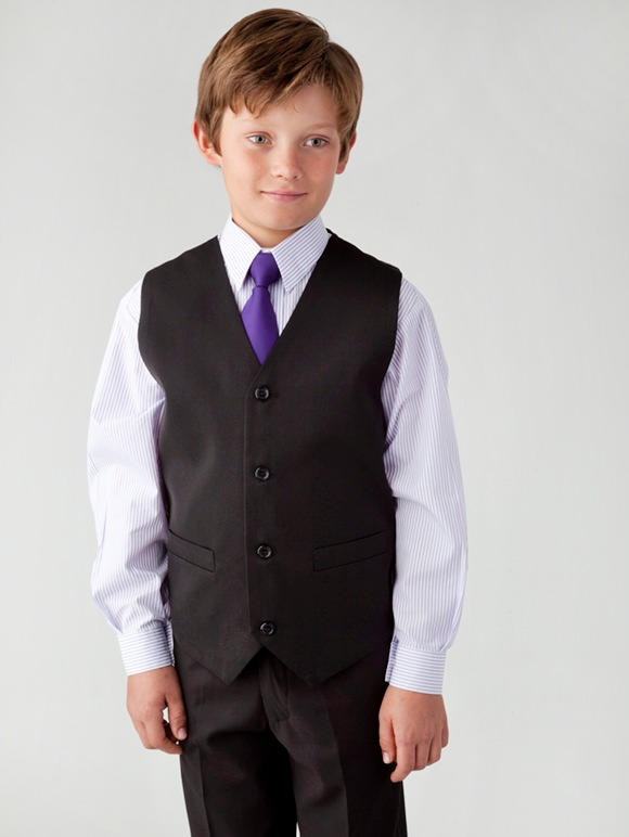 the gallery for gt formal clothes for men with vest