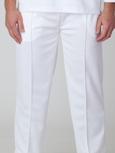 Lowes Mens Cricket Trousers