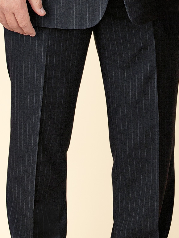 default_pinstripe suit pants.JPG