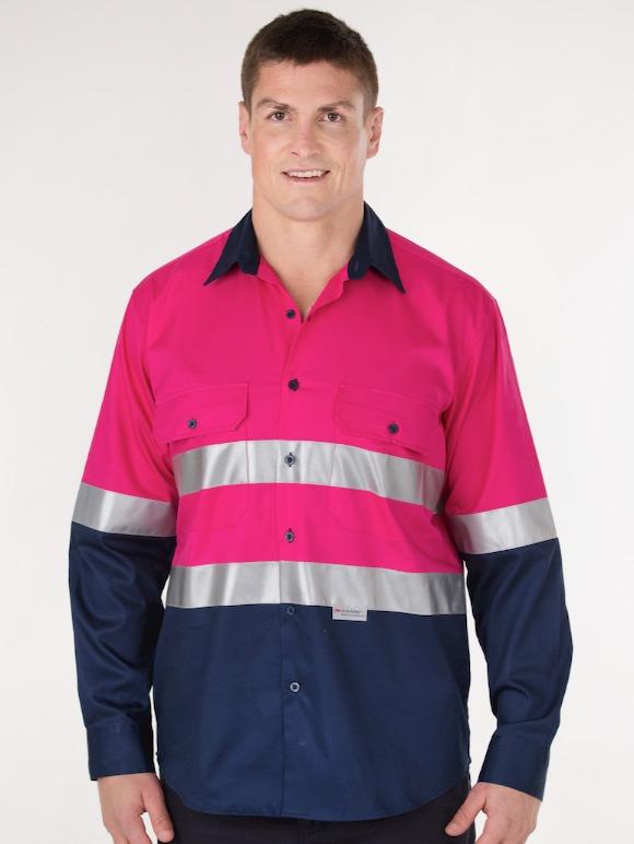 Short Sleeve Polo Shirts Womens