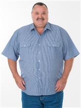 big mens shirts lowes polo shirts big mens clothing