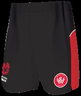 Western Sydney Wanderers FC Shorts
