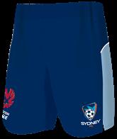 Sydney FC Shorts