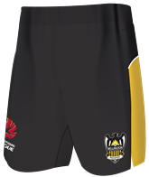 Wellington Phoenix Shorts
