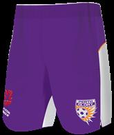 Perth Glory FC Shorts
