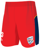 Adelaide United FC Shorts