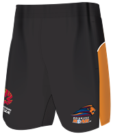 Brisbane Roar Shorts