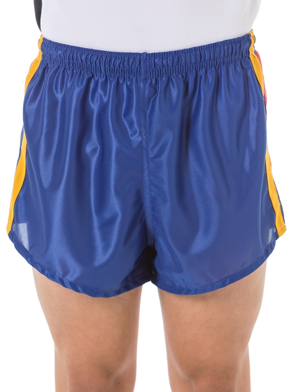 Football Shorts | Lowes